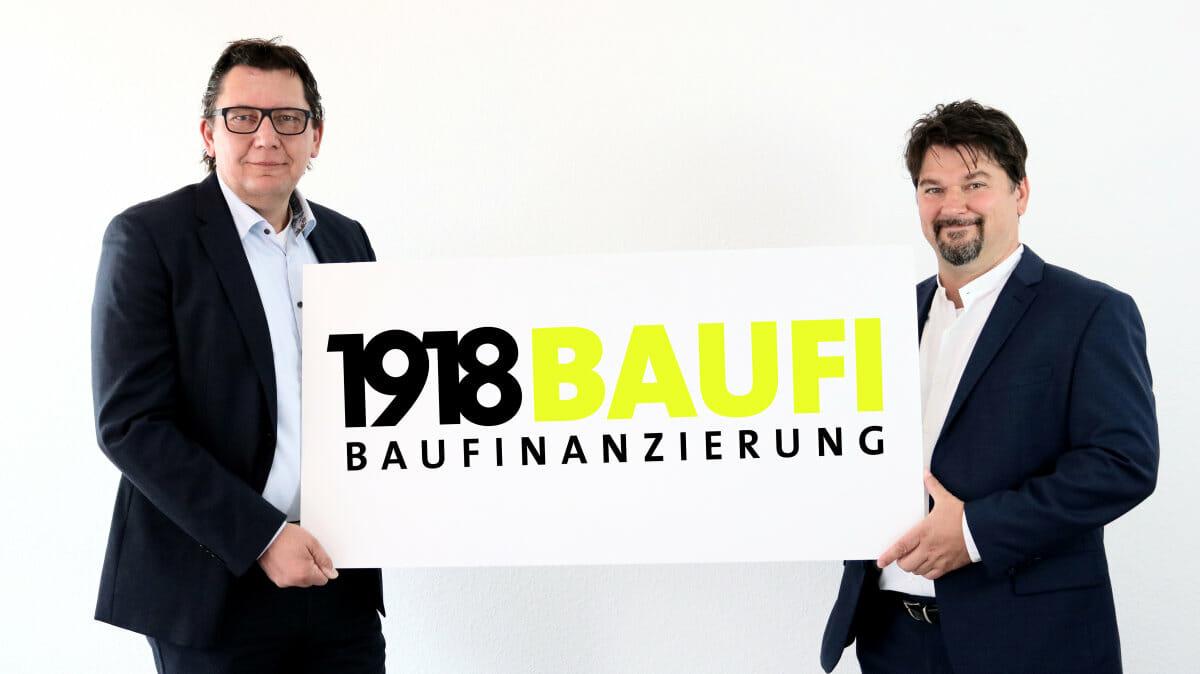 1918Baufi_Michael-Eichberger-und-Lars-Jelen